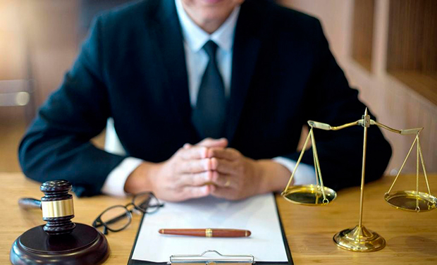 Why Hire an Appellate Specialist?